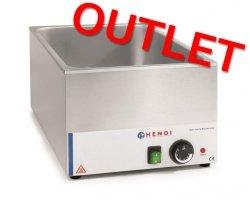 OUTLET   Bemar Kitchen Line GN 1/1