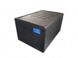 Pojemnik termoizolacyjny Cam GoBox GN 1/1 46L COOKPRO EPP180E EPP180E