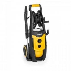 Myjka ciśnieniowa - 2200 W HILLVERT 10090014 HT-HUDSON 2200