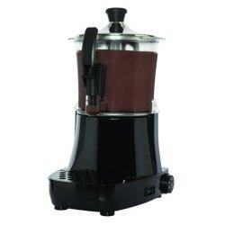 Urządzenie do gorącej czekolady LOLA 3