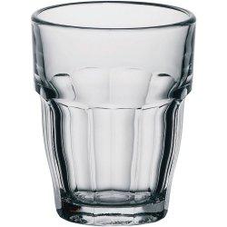 Szklanka wysoka 370 ml Rock Bar