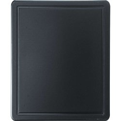 Deska do krojenia GN 1/2 czarna STALGAST 341327 341327