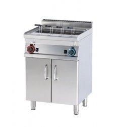 Urządzenie do gotowania makaronu CP - 66 G RM GASTRO 00000662 CP - 66 G