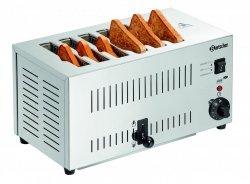 Toster TS60 BARTSCHER 100197 100197