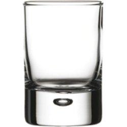 Kieliszek do wódki 60 ml Centra STALGAST 400130 400130