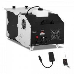 Wytwornica mgły - 566 m³/min - DMX SINGERCON 10110030 CON.FM-1400