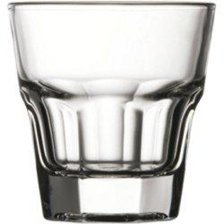 Szklanka niska 140 ml Casablanca STALGAST 400018 400018