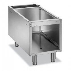 Podstawa pod urządzenie stołowe i blaty neutralne MBM600 1000mm GRAFEN NSA106 NSA106