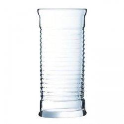 Szklanka BE BOP 350 ml - zestaw 6 szt. HENDI L8688 L8688