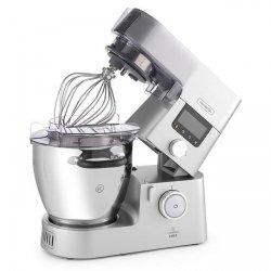 Robot planetarny z funkcją gotowania indukcyjnego - Cooking Chef KCC9040 HENDI 979990 979990