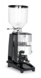 Młynek do mielenia kawy - automatyczny HENDI 208878 208878