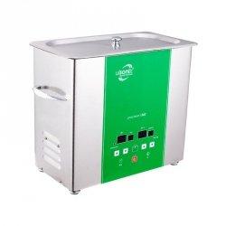 Oczyszczacz ultradźwiękowy PROCLEAN 1560 ULSONIX 10050004