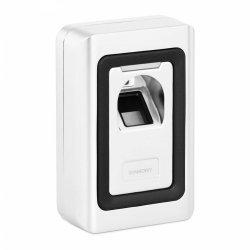 Czytnik biometryczny - linie papilarne i karty STAMONY 10240051 ST-CSF-100