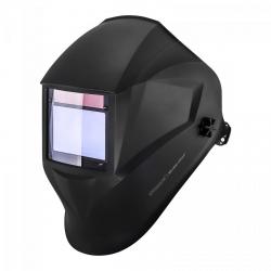 Maska spawalnicza - BlackONE - Expert STAMOS 10020988 BlackONE