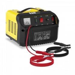 Prostownik - 12/24V - 20A - analogowy wyświetlacz MSW 10060134 S-CHARGER-30A.4