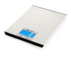 Waga o dużej dokładności do 5 kg HENDI 580226 580226