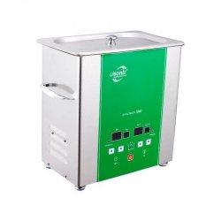 Oczyszczacz ultradźwiękowy PROCLEAN 1040 ULSONIX 10050003
