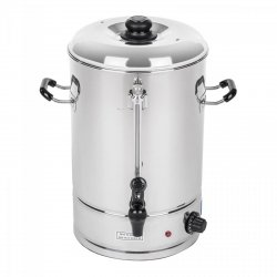 Warnik do wody - 15 litrów ROYAL CATERING 10010181 RCWK-15L