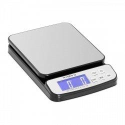 Waga pocztowa - 25 kg / 1 g STEINBERG 10030365 SBS-PT-25000