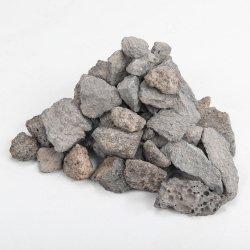 Kamienie do lava grill - 3 kg STALGAST 973999 973999