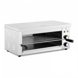 Opiekacz Salamander - 2500 W - 50-300°C ROYAL CATERING 10011986 -RCPES-280