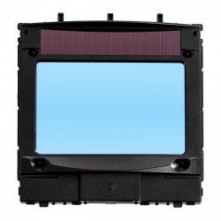 Filtr samościemniający do maski spawalniczej - BlackOne / Metalator STAMOS 10020965 Filter for BlackOne, Metalator