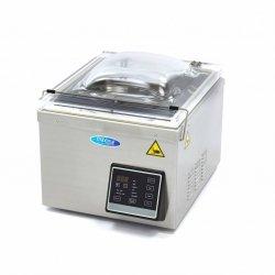 Pakowarka próżniowa Maxima MVAC 280 - Pompa bez oleju MAXIMA 09501200