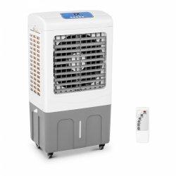 Klimatyzer ewaporacyjny - 230 W - pilot UNIPRODO 10250409 UNI_COOLER_08