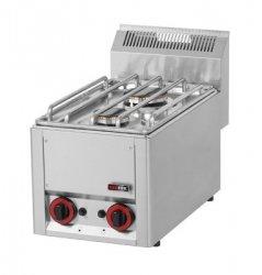 Kuchnia gazowa SP 30 GL REDFOX 00000493 SP 30 GL