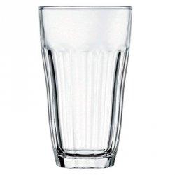 Szklanka 365 ml Baroque STALGAST 400128 400128