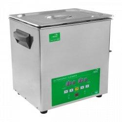 Oczyszczacz ultradźwiękowy PROCLEAN 10.0 ULSONIX 10050012 Proclean 10.0