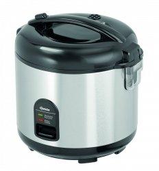 Urządzenie do gotowania ryżu1,8L SD BARTSCHER 150528 150528