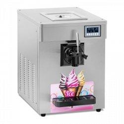 Maszyna do lodów włoskich - 15 l/h - 1 smak ROYAL CATERING 10011361 RCSI-15-1