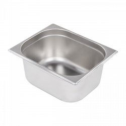 Pojemnik GN 1/2 ROYAL CATERING 10010198 RCGN-1/2-150