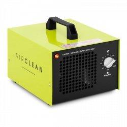 Generator ozonu 7000mg/h 90W ULX - OZG 7000G ULSONIX 10050228