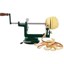 Urządzenie do obierania i krojenia jabłek STALGAST 331010 331010