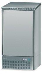 Stół mroźniczy z drzwiami pełnymi o pojemności 80l 500x530x890 DM-S-95043.0 DORA METAL DM-S-95043.0 DM-S-95043.0