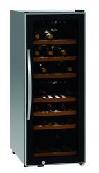 Chłodziarka do wina 2Z 38FL BARTSCHER 700130 700130