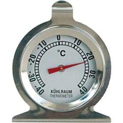 Wskaźnik temperatury s/s -40°C÷40°C STALGAST 620110 620110