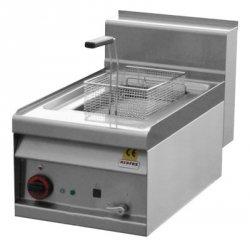 Urządzenie elektr. do gotowania makaronu CP - 4 ET
