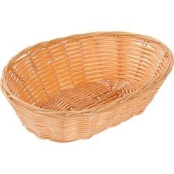 Koszyk do pieczywa polipropylen 375x150 mm STALGAST 361371 361371