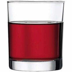 Szklanka niska 185 ml Istanbul STALGAST 400065 400065