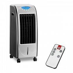 Klimatyzer ewaporacyjny - 1800W UNIPRODO 10250250 UNI_COOLER_01