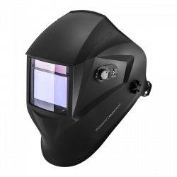 Maska spawalnicza - Legend - Professional STAMOS 10020985 Legend
