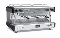 Ekspres do kawy z wyświetlaczem CC 100 CC 103 Tall Cup 3GR. CONTI cc_103tc_w cc_103tc_w