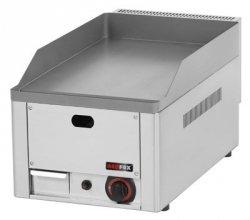 Płyta grillowa gazowa FTH - 30 G REDFOX 00000364 FTH - 30 G