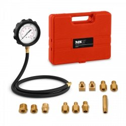 Miernik ciśnienia oleju - 12 elementów MSW 10060880 MSW-OPG-12