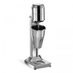 Shaker do koktajli mlecznych HENDI 224021 224021