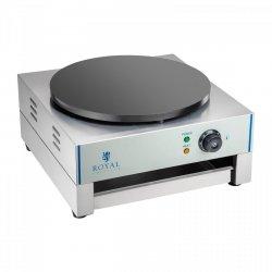 Naleśnikarka - 40 cm - 3000 W - 2.0 ROYAL CATERING 10010252 RCEC-3000-E