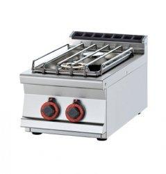 Kuchnia gazowa PCT - 74 G/P RM GASTRO 00001184 PCT - 74 G/P